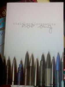 books keep me sane - stainless longganisa bob ong (480x640)