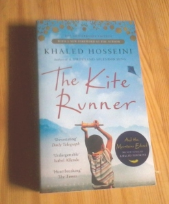 books keep me sane - the kite runner khaled hosseini (529x640)