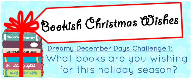 ddd-bookish-christmas-wishes