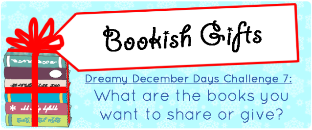 ddd-bookish-gifts