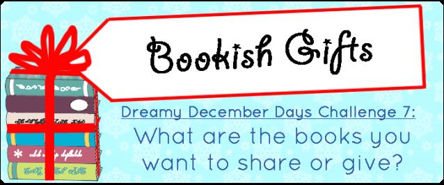 ddd-bookish-gifts
