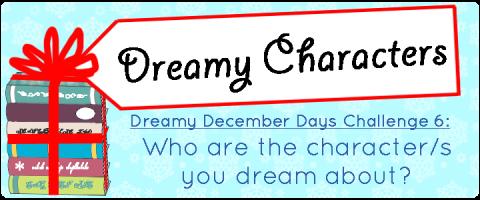ddd-dreamy-characters