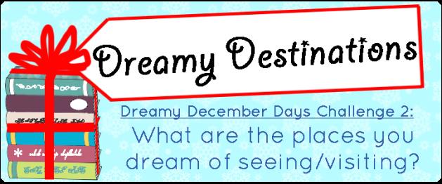 ddd-dreamy-destinations
