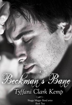 Beckman's Bane Front