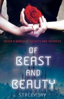 of beast and beauty books keep me sane