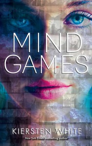 mind games books keep me sane