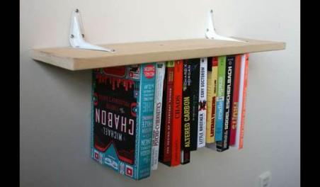 upside-down-book-shelf books keep me sane