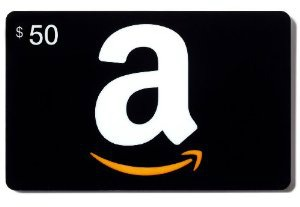 50-Amazon-gift-card books keep me sane
