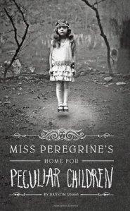miss pregrines home for peculiar children books keep me sane