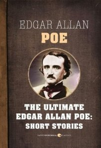 short stories by edgar allan poe books keep me sane