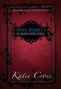 miss mabel's school for girls books keep me sane