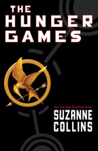 the hunger games books keep me sane