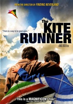 the kite runner unrequited love Every relationship in the kite runner is strained at one point or another, thus providing multiple examples of the complexity of various types of love hassan's love for amir is selfless, while amir's for hassan is mostly selfish the two relationships thus demonstrate — albeit unknowingly to the characters — the nature of.