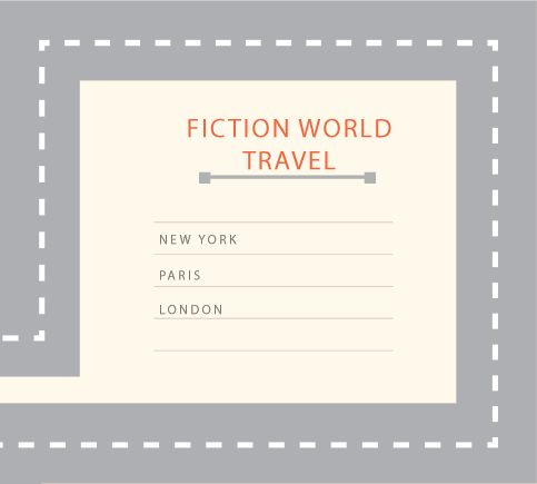 fiction-world-travel